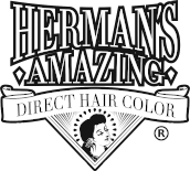 Herman's Amazing Direct Hair Color