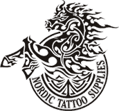 Nordic Tattoo Supplies