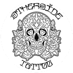 Otherside Tattoo